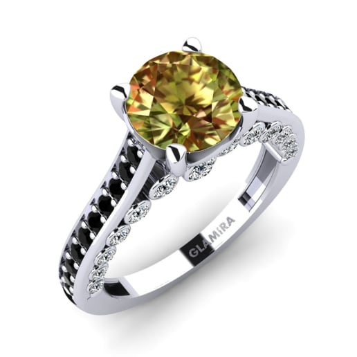 GLAMIRA Ring Sonja