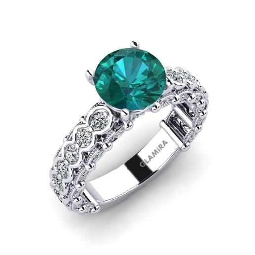 GLAMIRA Ring Tien