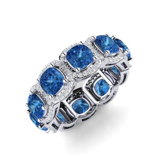 GLAMIRA Ring Tracie