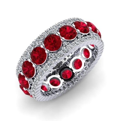 GLAMIRA Ring Trinidad