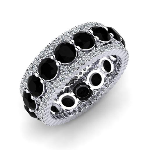GLAMIRA Žiedas Trinidad