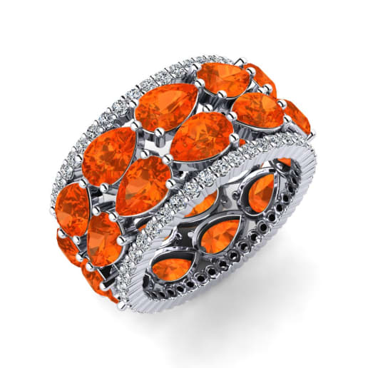 GLAMIRA Ring Yajaira