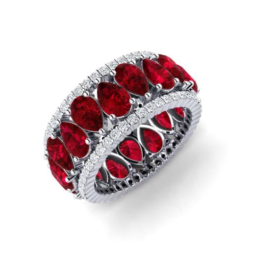 GLAMIRA Ring Youlanda