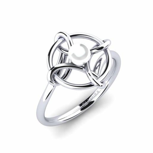 GLAMIRA Ring Valore