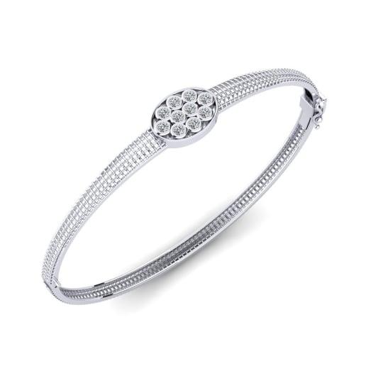 GLAMIRA Bracelet Vavien