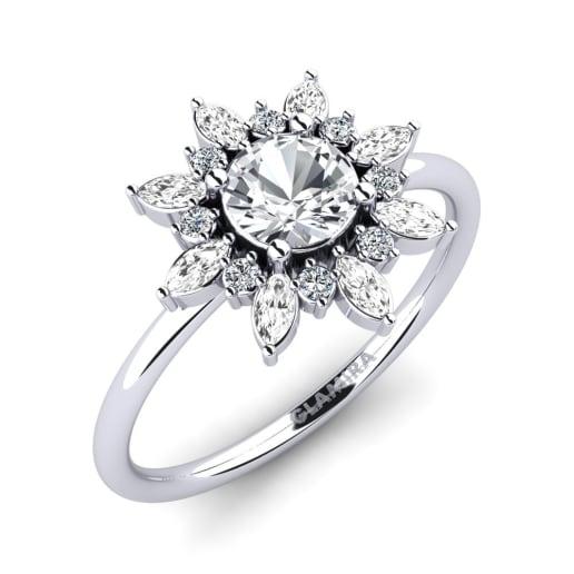 GLAMIRA Ring Vena
