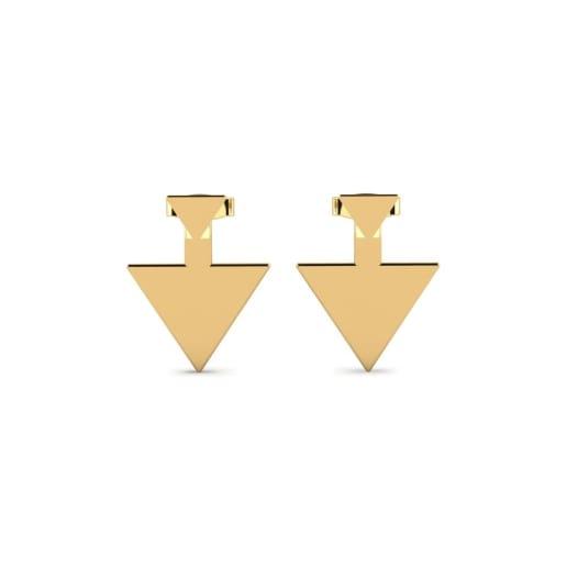 GLAMIRA Earring Veneta