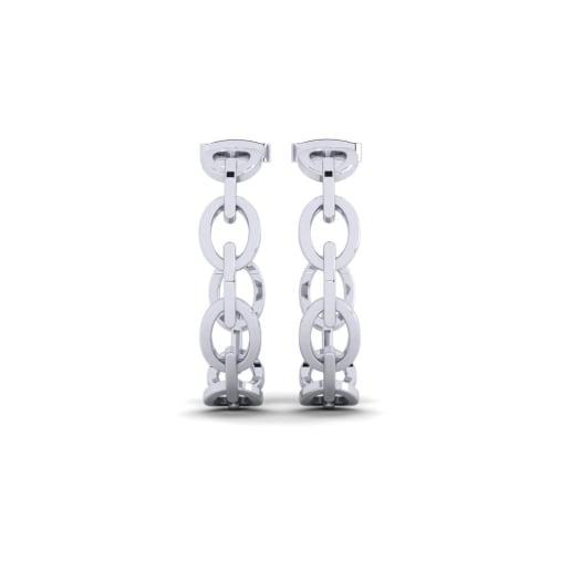 GLAMIRA Earring Venon