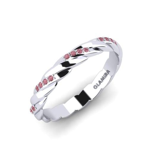 GLAMIRA Ring Venov