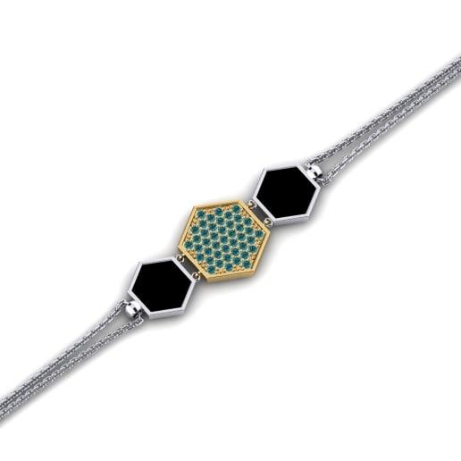 GLAMIRA Bracelet Venta