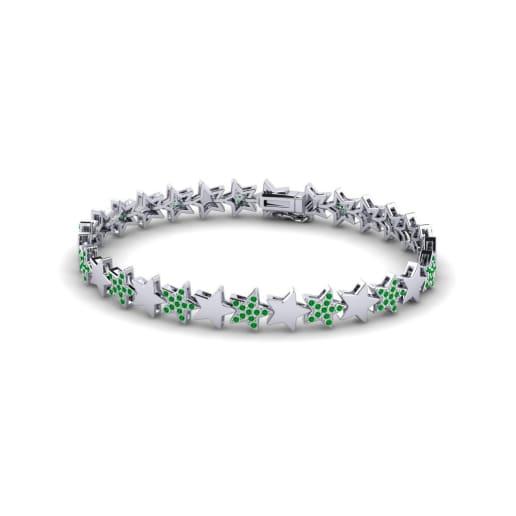 GLAMIRA Bracelet Verena