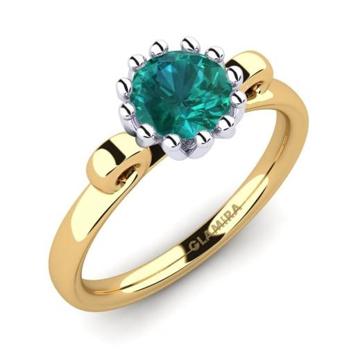 GLAMIRA Ring Veta