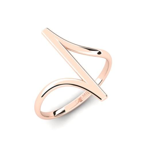 GLAMIRA Ring Veux