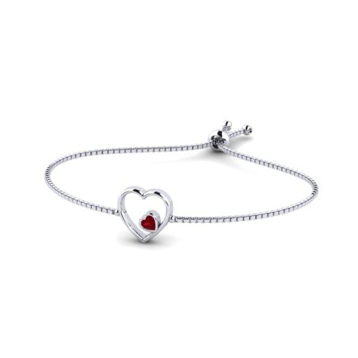 GLAMIRA Bracelete Vitale