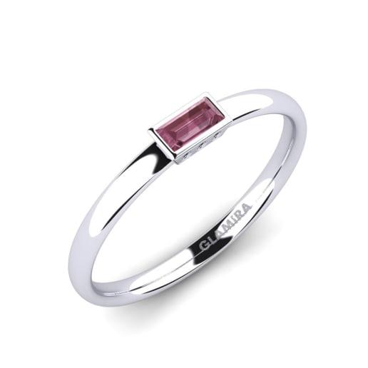 GLAMIRA Ring Vitaly
