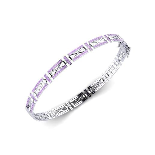 GLAMIRA Bracelet Vivian