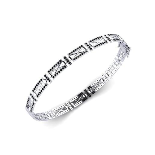 GLAMIRA Bracelet Vivian Large