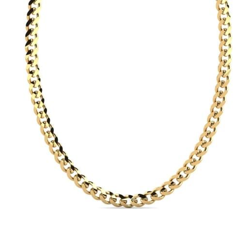 GLAMIRA Chain Volatil