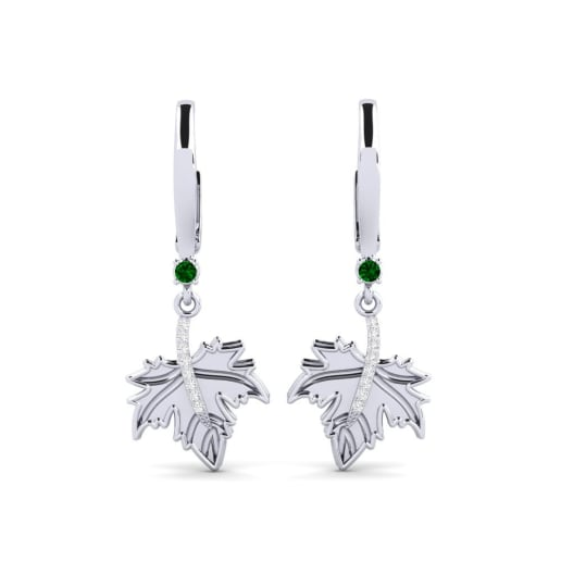 GLAMIRA Earring Volha