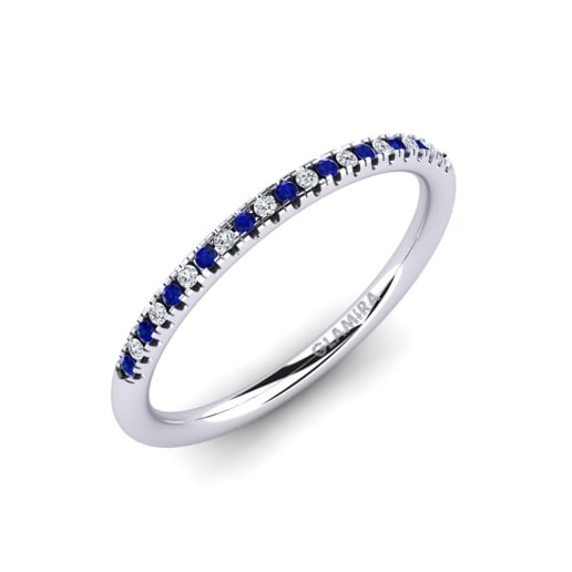 GLAMIRA Gyűrű Vontasia