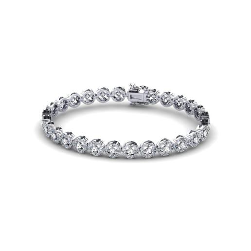 GLAMIRA Armband Wanita