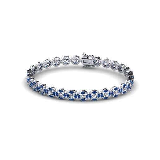 GLAMIRA Bracelet Wanita
