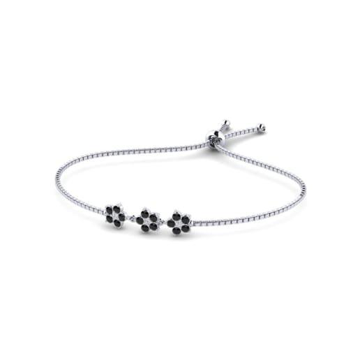 GLAMIRA Bracelet Waren