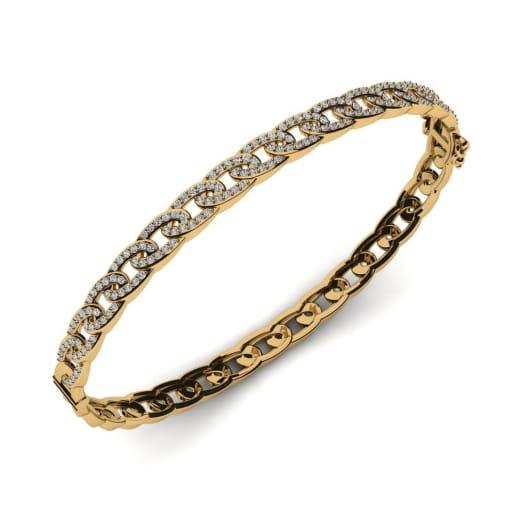GLAMIRA Bracelet Weavile