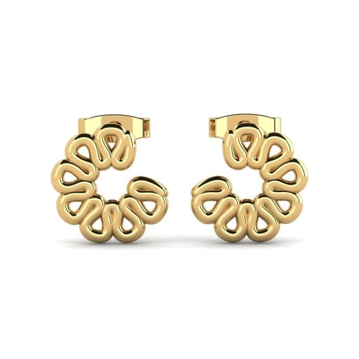 GLAMIRA Earring Whylie