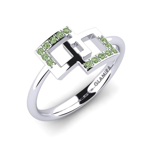 GLAMIRA Ring Willian