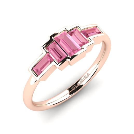 GLAMIRA Ring Xenia