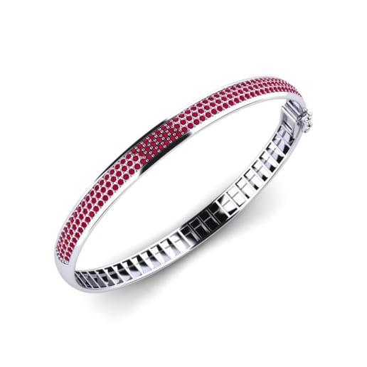 GLAMIRA Bracelet Xiomara