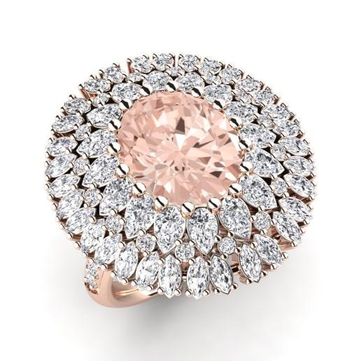 GLAMIRA Ring Yalissa