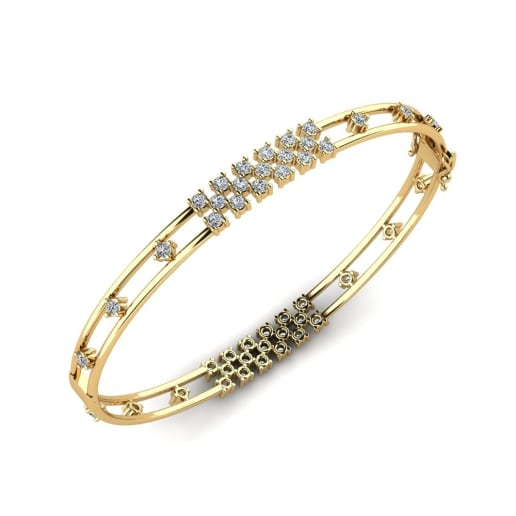 GLAMIRA Bracelet Yamileth