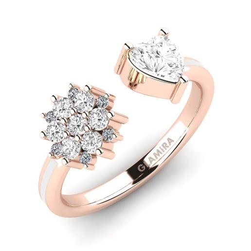 GLAMIRA Ring Yan
