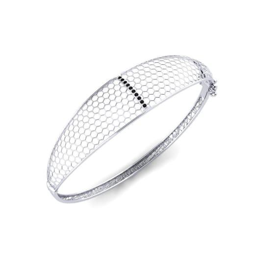 GLAMIRA Bracelet Yolande