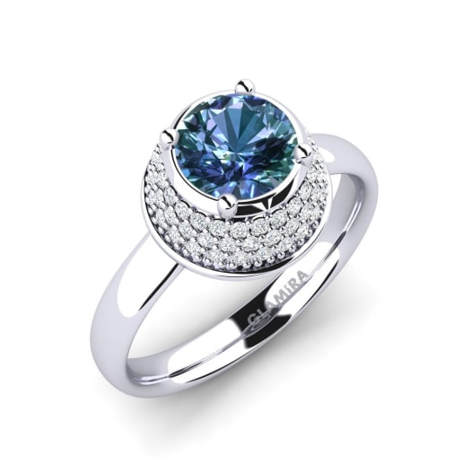 GLAMIRA Ring Yorlandie