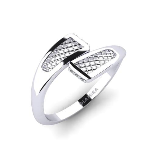 GLAMIRA Ring Yuko