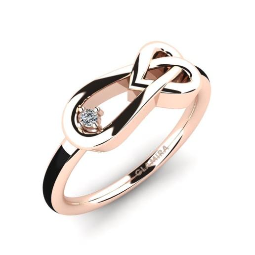 GLAMIRA Ring Darnell