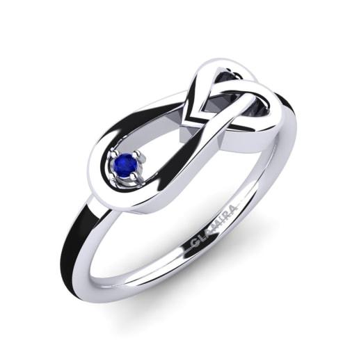 GLAMIRA Ring Germael