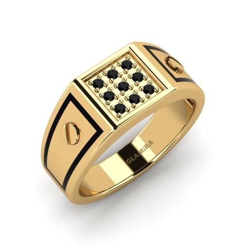 GLAMIRA Ring Zain