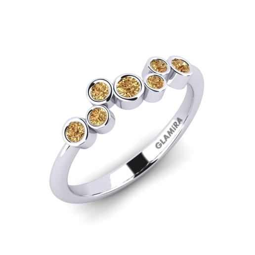 GLAMIRA Ring Zany