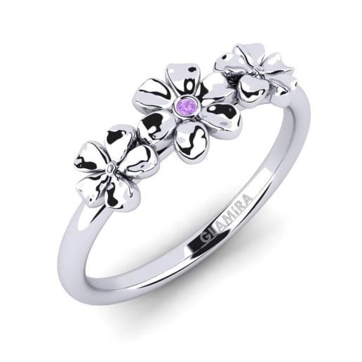 GLAMIRA Ring Zeno