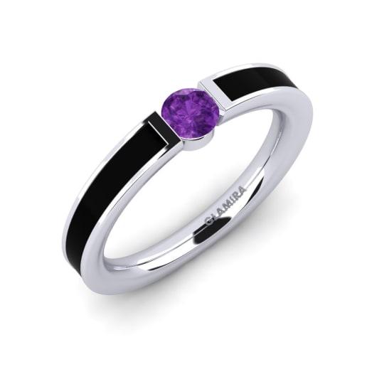 GLAMIRA Ring Eugenie