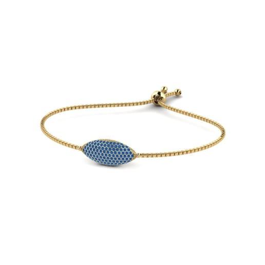 GLAMIRA Bracelet Zorion