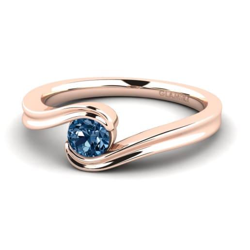 GLAMIRA Ring Adele