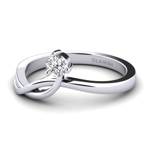 GLAMIRA Ring Anissa