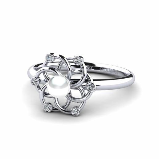 GLAMIRA Ring Atnev