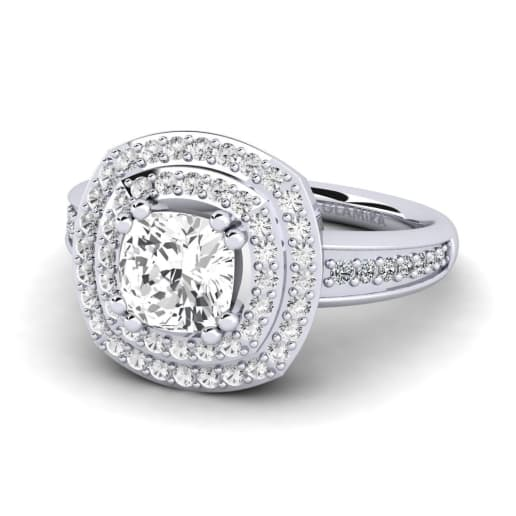 Glamira Ring Carlina