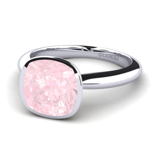 GLAMIRA Diamonds Ring Diana